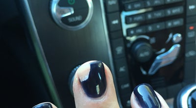 Photo of Spa Angel Touch Nails at 1-31 Cherub Dr, Port Jefferson Station, NY 11776, United States