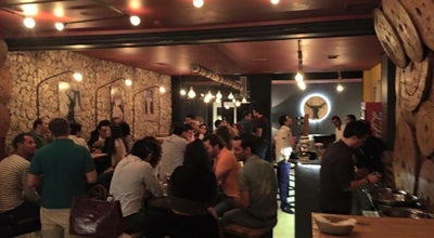 Photo of Bar Jobi at Résidence Le Monaco, Sousse 4000, Tunisia