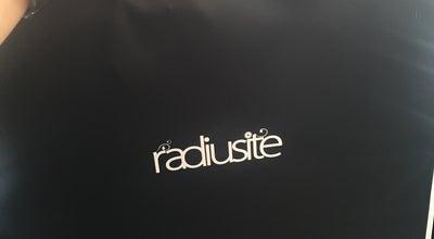 Photo of Boutique Radiusite at Uda Business Centre, Johor Bahru 81200, Malaysia