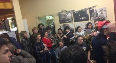 Photo of Bar I DEMI at Italy