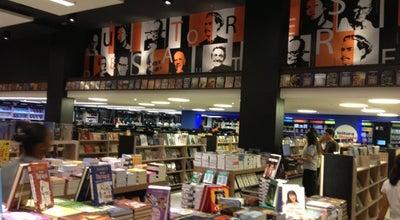 Photo of Bookstore Livraria Leitura at Shopping Da Ilha, São Luís 65074-115, Brazil