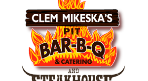Photo of BBQ Joint Clem Mikeska BBQ and Steakhouse at 3905 S Clear Creek Rd, Killeen, TX 76549, United States