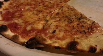 Photo of Pizza Place Verace Napoletana at Rua Trenton, 27, Jundiaí 13209-020, Brazil