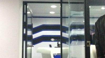 Photo of Music Venue Radio Sonorama at Ecuador