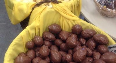 Photo of Candy Store Veys Verougstraete at Deerlijk, Belgium