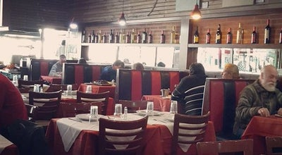 Photo of Argentinian Restaurant Don Eduardo at Salta 126, Moron, Argentina