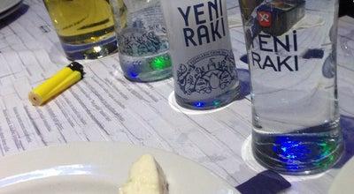Photo of Brewery Almancının Yeri at Bağcılar, Turkey
