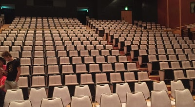 Photo of Concert Hall アプラホール at Japan