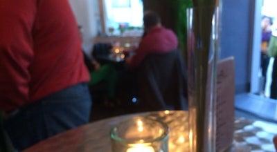 Photo of Bar Eccentric at Roßdorferstr. 40, Frankfurt 60385, Germany