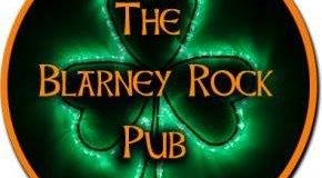 Photo of American Restaurant Blarney Rock Pub at 137 W 33rd St, New York, NY 10001, United States
