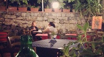 Photo of Vegetarian / Vegan Restaurant Haiku Cucina Naturale at Via Quintino Sella, 28, Catania 95128, Italy