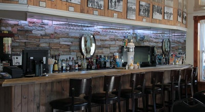 Photo of Comfort Food Restaurant Au Petit Cafe Restaurant Chez Denise at 338 Rue Principale, Saint-Sauveur-des-Monts, QC J0R 1R0, Canada