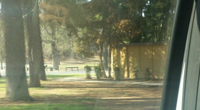 Photo of Park Perris Hill Park at 1001 E. Highland Avenue, San Bernardino, CA 92404, United States