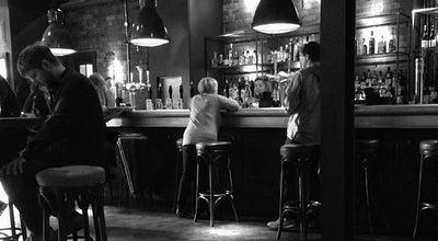 Photo of Pub The Bridge Tavern at 7 Akenside Hill, Newcastle upon Tyne NE1 3UF, United Kingdom