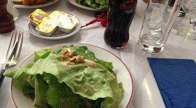 """Photo of French Restaurant Le""""Relais de I'Entrecote"""" at Avenues, Kuwait, Kuwait"""