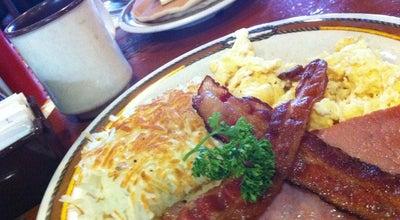 Photo of Breakfast Spot Casa De Coronados Cafe at Paris# 1456 Col. Altamira, Tijuana 22054, Mexico