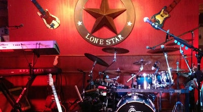 Photo of Bar LoneStar RoadHouse at 11277 E Northwest Hwy # 124, Dallas, TX 75238, United States