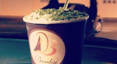 Photo of Dessert Shop حلويات البرديسي at Saudi Arabia