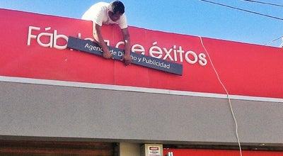Photo of Arcade Ejido Mazatlan at Mexico