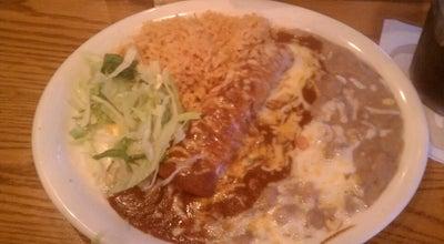 Photo of Mexican Restaurant Avila's El Ranchito at 204 Avenida Del Mar #a, San Clemente, CA 92672, United States