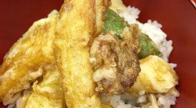 Photo of Ramen / Noodle House そば処 小だに at 両三柳1487, 米子市 683-0853, Japan