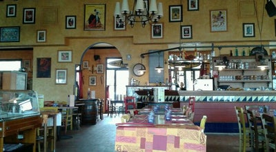 Photo of Spanish Restaurant Don Pepe at Lungomare Paolo Toscanelli, 125, Lido di Ostia 00121, Italy