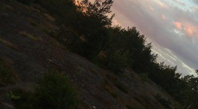 Photo of Trail Pururata at Finland