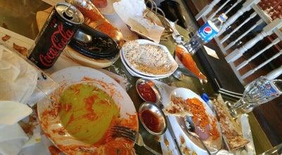Photo of Indian Restaurant Namaskar / 나마스까르 at South Korea