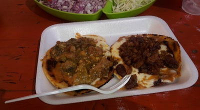 Photo of Taco Place Taqueria Del Valle at París, Ciudad Obregón 85130, Mexico