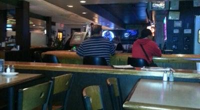 Photo of Bar Bottoms Up Bar & Grill at 1696 Thornton Lansing Rd, Lansing, IL 60438, United States