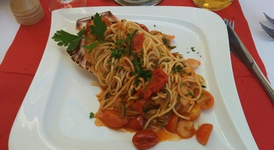 Photo of Italian Restaurant Pasta Fresca da Giovanni at Riedgasse 11, Dornbirn 6850, Austria