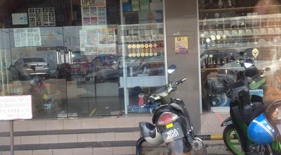 Photo of Bookstore Syarikat Buku Taikuang Sdn Bhd at Segamat, Malaysia
