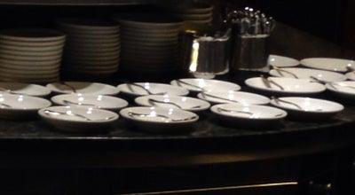 Photo of Cafe Bar Nino at Via Roma 244, Macerata 62100, Italy