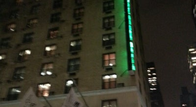 Photo of Hotel The Roger Smith Hotel at 501 Lexington Ave, New York, NY 10017, United States