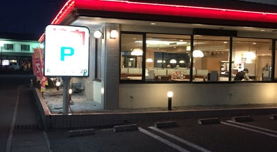 Photo of BBQ Joint 安楽亭 下間久里店 at 下間久里1007-1, 越谷市, Japan