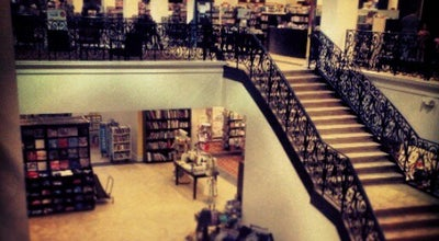 Photo of Bookstore Books & Co. at 4453 Walnut St, Beavercreek, OH 45440, United States