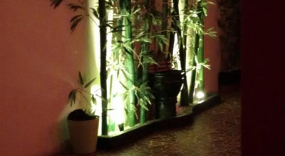 Photo of Spa Nakamura Japanesse Massage at Jl. Dermaga No. 34, Samarinda, Indonesia