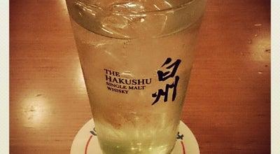 Photo of Bar ウインズ イースト(Winds EAST) at 栗田北中1020-1, 長野市 380-0927, Japan