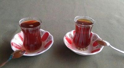 Photo of Casino Topal'ın Kahve at Turkey