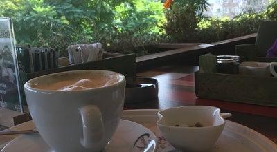 Photo of Coffee Shop Neşve at Hacı Halil Mah., Gebze 41400, Turkey