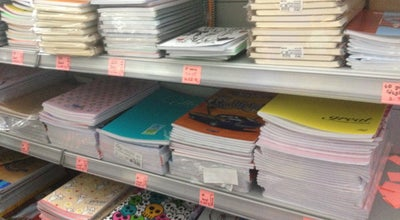 Photo of Bookstore Akoluk Basın Yayın Dağıtım at Gazipasa Mah, Trabzon 61200, Turkey