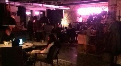 Photo of Bar Тихий бар at Греческая 19, Одесса, Ukraine