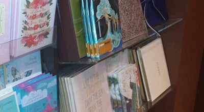 Photo of Stationery Store Papyrus at 2157 Broadway, New York, NY 10023, United States