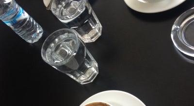 Photo of Coffee Shop La Sala at Morocco