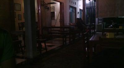 Photo of Coffee Shop Kedai Kancaku at Ungaran, Indonesia