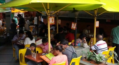 Photo of Vegetarian / Vegan Restaurant Wadeshwar at 1229/a, Fergusson College Road, Deccan Gymkhana, Pune 411004, India