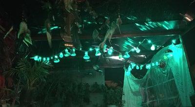 Photo of Arcade R11 at Av.revolución 404-4, Pachuca 42060, Mexico
