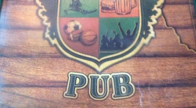 Photo of American Restaurant Jameson's Pub at 9545 W Saint Francis Rd, Frankfort, IL 60423, United States