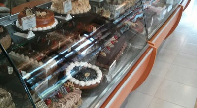 Photo of Bakery Panaderia La Especial at Av. Rojo Gomez, Pachuca de Soto, Mexico