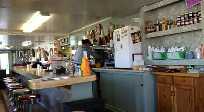 Photo of Cafe 260 Cafe at 803 3 Highway 260, Payson, AZ 85541, United States